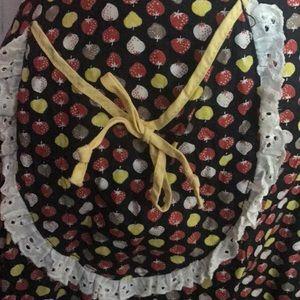 Dresses - True vintage day dress
